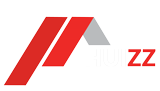 http://46.17.6.94/~huizz/wp-content/uploads/2017/02/logo_wit.png